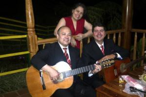 trio alfa musical